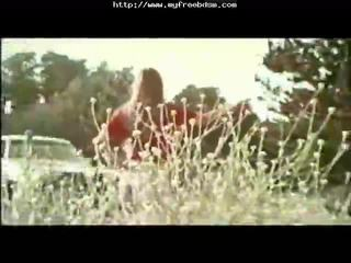 wijnoogst film, kwaliteit femdom tube, gratis bdsm klem