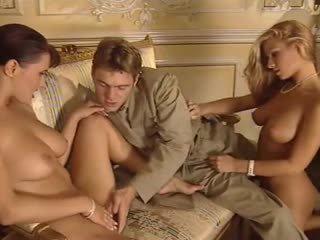 echt anaal scène, mooi pornosterren film