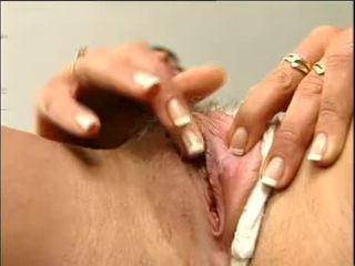 echt orale seks film, speelgoed, plezier vaginale sex video-