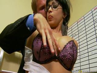voll hardcore sex, blowjobs spaß, hq melonen schön