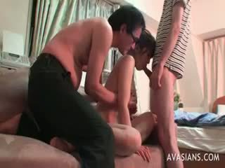 hottest threesome, you amateur hottest, more hardcore check