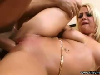 online porno, ideaal tiener sex, hardcore sex film