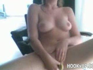 ideal big boobs, todo cámara web, en línea anal vídeo