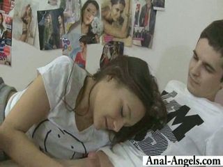 great teen sex more, beauty new, you anal sex hq