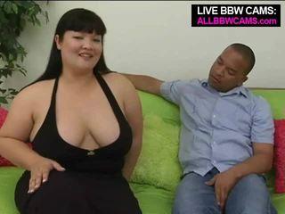 een nice ass porno, controleren grote tieten kanaal, bbw porno video-