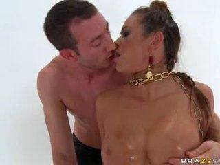 nominale hardcore sex porno, pijpen, u grote lul porno