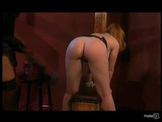 Dru berrymores vergavimas desires - scena 4