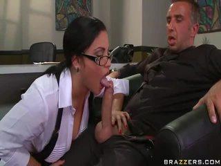 real hardcore sex watch, quality big dicks, blowjob