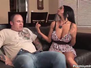 online hardcore sex, saugen boob porm, alle große titten