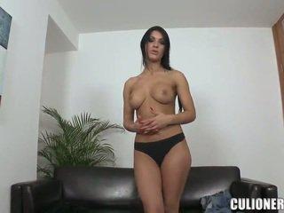 spaans porno, echt latijn video-, latina