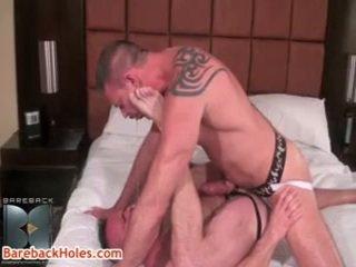 nieuw groot seks, zien pik klem, gratis neuken porno