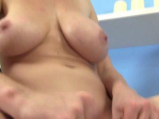 pissing scène, plassen video-, pis kanaal