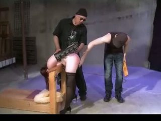 kinky, submission, bdsm
