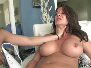 brunette more, assfucking watch, hottest toys