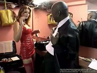 Lesbiab pornb licking webcam
