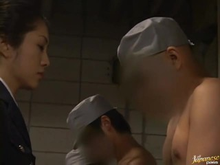 most japanese movie, most blowjob, watch oriental thumbnail