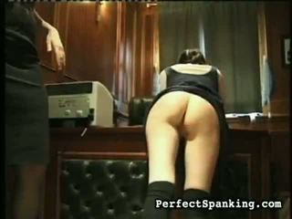caning, spanking, sckool sex you porn