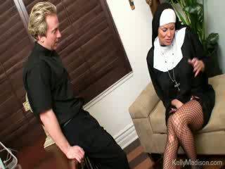 porn, big see, tits quality
