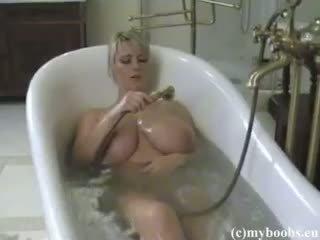 controleren grote borsten seks, gratis blond scène, amateur porno