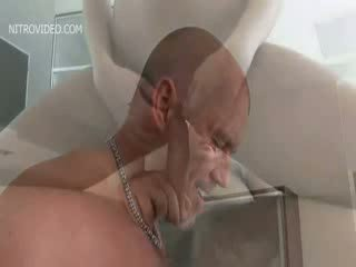 Kuum pornotäht monica sweetheart