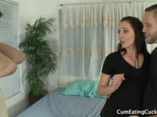 fun cuckold see, pussy fucking most, housewives