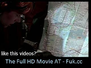 wijnoogst film, gratis pornstar porno, online hardcore
