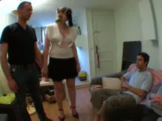 gratis zuigen seks, groepsex klem, swingers thumbnail