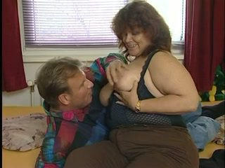 grote borsten porno, controleren bbw, heet matures film