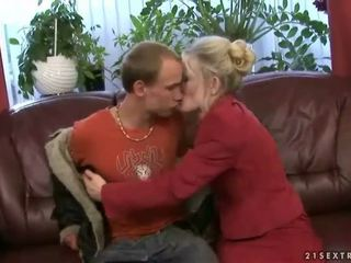 granny most, moms and boys online, hottest hairy full