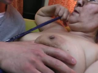 Mature Toy Boy 1
