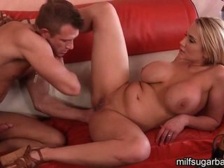 new milf sex hottest, new mom quality, mom i would like to fuck