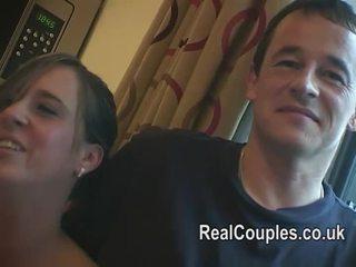shih gojor ju, falas blowjob, sex videos amatore