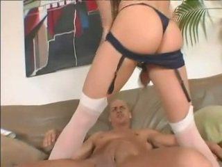 beste brunette vid, hardcore sex, gratis pijpen film