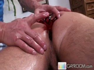 best big best, check cock hottest, see twink more