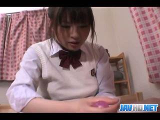 brunette porn, young porn, japanese porn, jerking porn