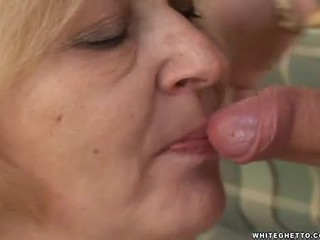 vers hardcore sex, heet pijpen film, u blow job porno