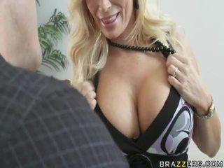 free blowjobs, blondes most, sucking