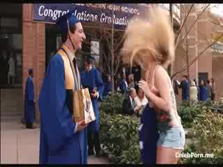 kijken college tube, college meisje mov, hq schattig film