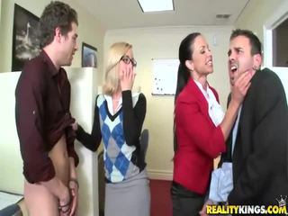 hardcore sex, hot facesitting hottest, office