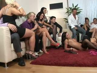 online hardcore sex scene, you man big dick fuck, nice tit fuck dick mov