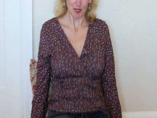 Racquel devonshire likes към has сперма в тя уста