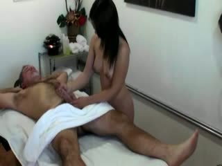 rated reality best, masseuse great, hq masseur rated