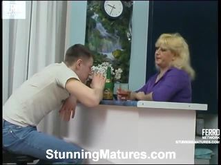 hot hardcore sex, real matures hot, see euro porn online