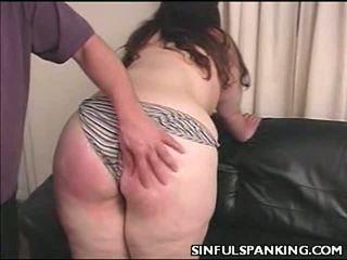 gratis hardcore sex seks, plezier nice ass, een mollig kanaal
