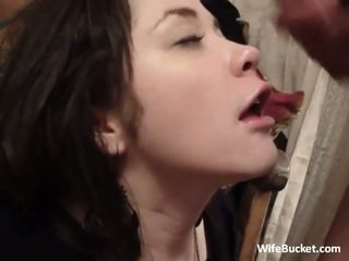 cumshots, great blowjob action scene, quality cock sucking sex