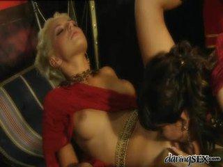 model porno, aktris porno, pus menjilati