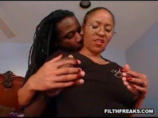 tieten kanaal, meloenen thumbnail, nieuw grote borsten seks