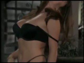 watch celeb fresh, sex, fuck new