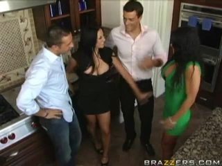 check brunette mov, you hardcore sex movie, real blowjob