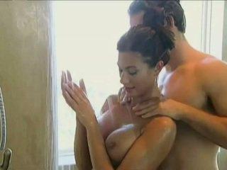 Секс Вчотирьох